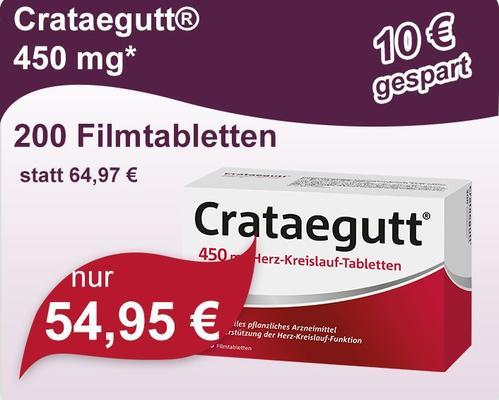 Crataegutt